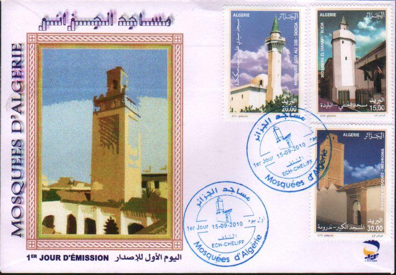 Mosquée6
